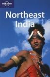 Joe Bindloss - Northeast India.