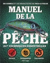 Manuel de la pêche.pdf