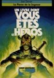 Joe Dever - Loup Solitaire Tome 6 : La Pierre de la Sagesse.