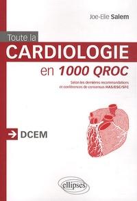 Toute la cardiologie en 1000 QROC.pdf