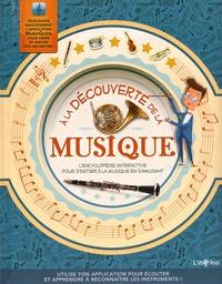 A la découverte de la musique.pdf