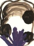 Joe Fyfe et Eric Suchère - Kimber Smith - Oeuvres sur papier (1957-1975).