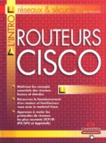 Joe Habraken - Routeurs Cisco.