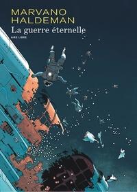 Deedr.fr La Guerre éternelle Intégrale Image