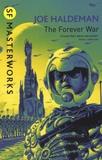 Joe Haldeman - The Forever War.