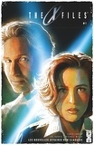 Joe Harris et Michael Walsh - The X Files Tome 1 : .