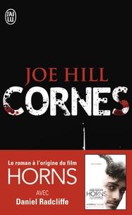 Joe Hill - Cornes.