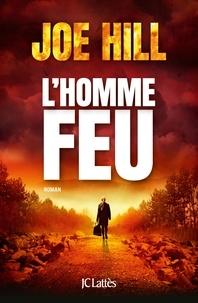 Rhonealpesinfo.fr L'homme feu Image