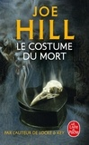 Joe Hill - Le costume du mort.