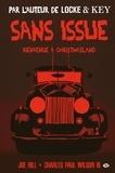 Joe Hill et Charles Paul Wilson - Sans issue - Bienvenue à Christmasland.