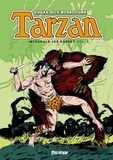 Joe Kubert - Tarzan  : Intégrale - Volume 1.