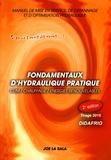 Joe La Sala - Fondamentaux d'hydraulique pratique - Clim / Chauffage / Energies renouvelables.