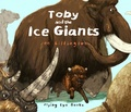 Joe Lillington - Toby and the Ice Giants.