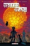 Joe Michael Straczynski et Christian Zanier - Rising Stars Tome 1 : .