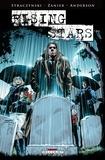 Joe Michael Straczynski et Christian Zanier - Rising Stars Tome 2 : .