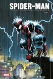Joe Michael Straczynski et John JR Romita - Spider-Man Tome 1 : .