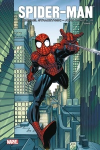 Joe Michael Straczynski et John JR Romita - Spider-Man Tome 2 : .