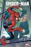 Joe Michael Straczynski et Fiona Avery - Spider-Man Tome 3 : .