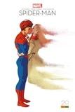 Joe Michael Straczynski et Joe Quesada - Spider-Man  : Un jour de plus.