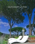JOE Pauwells - Outdoor living.