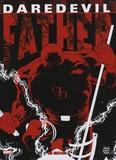 Joe Quesada - Daredevil  : Father.