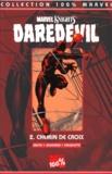 Joe Quesada et Kevin Smith - Daredevil Tome 2 : Chemin de croix.