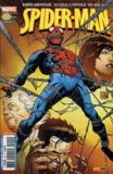 Joe Quesada - Spider-Man  : Un jour de plus.