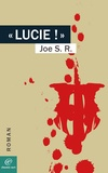 Joe S. R. - Lucie !.