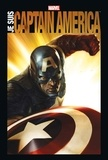 Joe Simon et Stan Lee - Je suis Captain America.