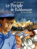 Joël Alessandra - Le périple de Baldassare Tome 2 : Un Ciel sans étoiles.