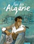 Joël Alessandra - Petit-fils d'Algérie.