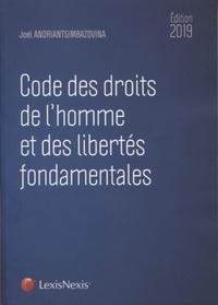Code des droits de lhomme et des libertés fondamentales.pdf