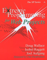 Extreme Programming for Web Projects.pdf