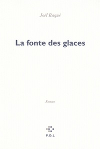 Goodtastepolice.fr La fonte des glaces Image