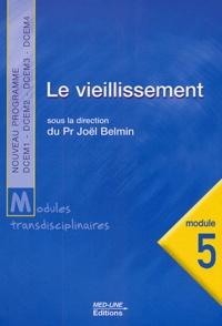 Joël Belmin et  Collectif - .