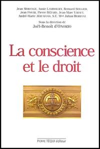 Joël-Benoît d' Onorio et  Collectif - .
