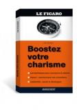Joël Berger - Boostez votre charisme.