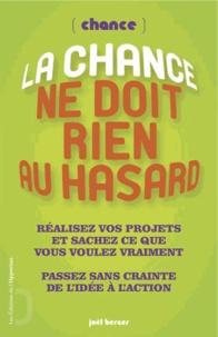 Satt2018.fr La chance ne doit rien au hasard Image