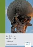 Joël Berger - La théorie du tabouret.