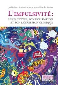 Deedr.fr L'impulsivité : ses facettes, son évaluation et son expression clinique Image