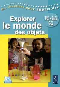 Explorer le monde des objets PS-MS-GS.pdf