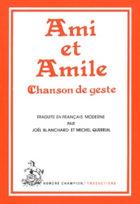 Ami et Amile.pdf