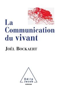 La communication du vivant.pdf