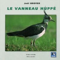 Joël Broyer - .