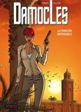 Joël Callède - Damoclès Tome 2 : La rançon impossible.