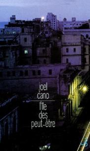 Joel Cano - .