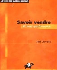 Joël Clavelin - .