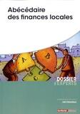 Joël Clérembaux - Abécédaire des finances locales.
