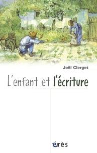 Joël Clerget - .