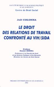 Joël Colonna - .